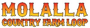 Molalla Farm Loop