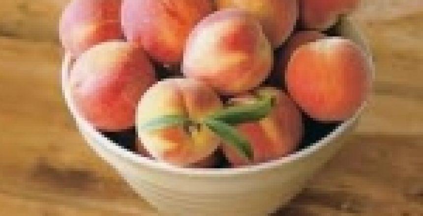 peaches-for-newsletter